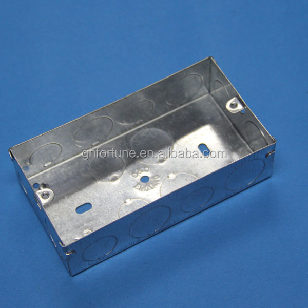 cable wire electrical outdoor cable tv cast iron junction box