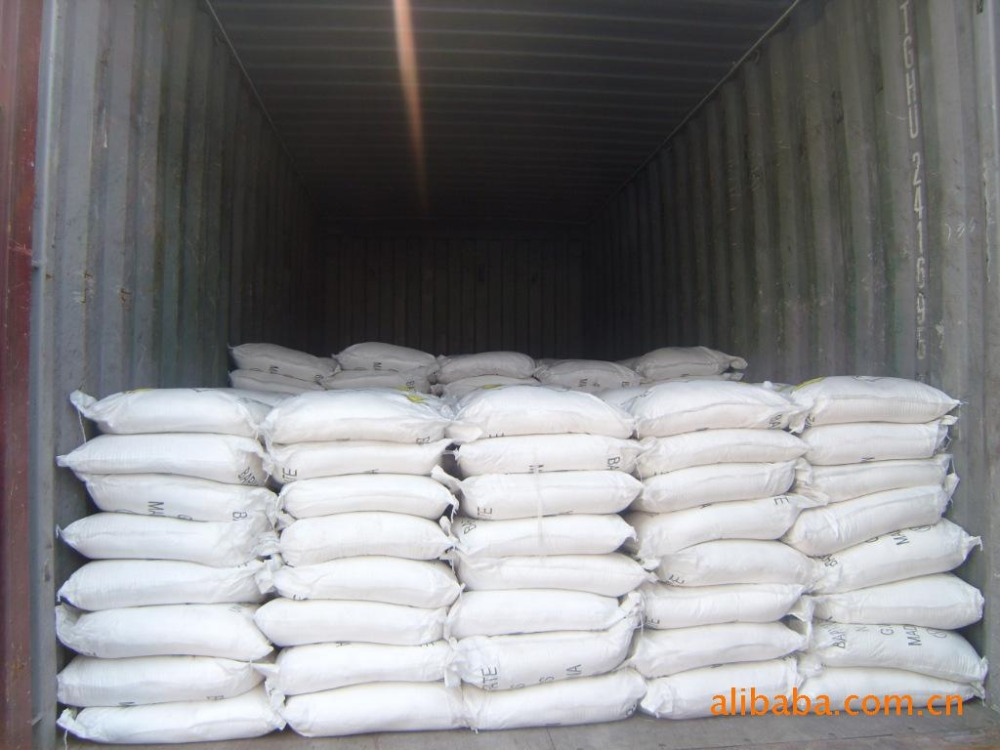 China import and export good quality sodium nitrite with chemical formula nano3
