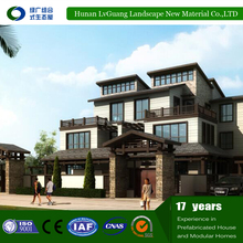 poplar or pine,low price marine plywood timber used for construction house in China