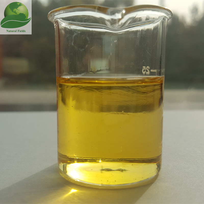 Factory Sales High assay 98% Natural Phytol CAS 150-86-7 with best price