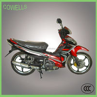 Cheap New Style 110CC Motorcycle