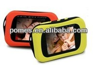 1.8 inch portable mp4 player games free download with memory card slot