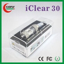 Original innokin iclear 30 and iclear 30 coil with factory price