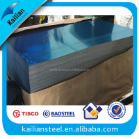 400 Series Stainless Steel Price Per