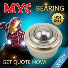 hot sale guide roller bearing mtr 50.8x12.2