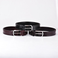 DIMY Custom Belts Custom and Personalized Leather Belts CustomMade Belt Buckles & Exotic Belt Straps Formal & Casual Belts