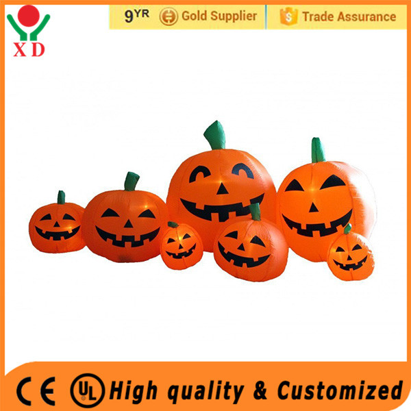 2017 Hot Sale kids costumes halloween halloween costume manufacturers china halloween decoration party