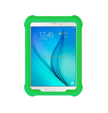 "silicone case for tablet 9.7,case for 9.7"" tablet,9.7 inch tablet silicone case cover"
