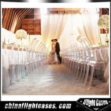 Detachable pipe and drape rental for wedding and hall decoration