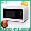 2016 electrical microwave oven 10l copper microwave oven for sale