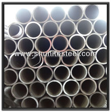 large diameter sprial steel tube 911 Seamless Steel Pipe