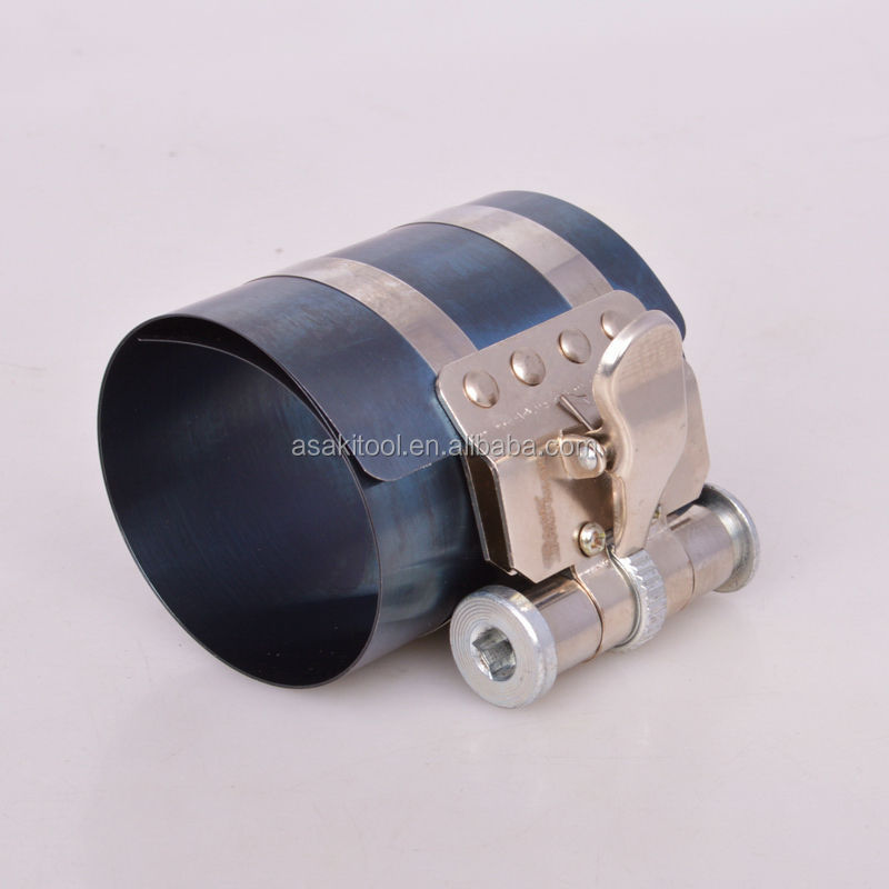 AK-1061 Automobile Tools air Piston Ring Compressor