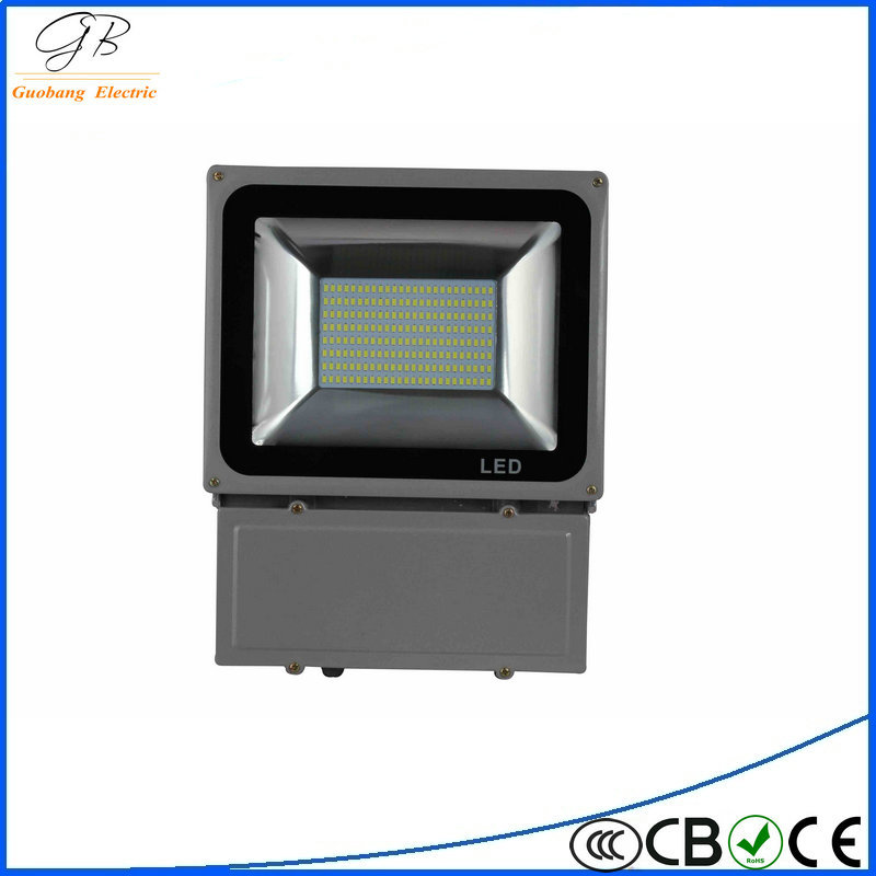 selected materials 20w 70w led flood light made in China