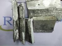 Li, Lithium, Lithium metal