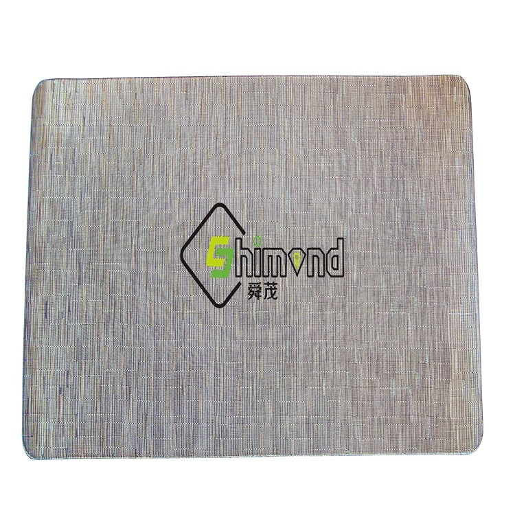 Mildew antibacterial finished floor MATS, kitchen MATS
