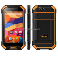 Original Runbo F1 IP67 Waterproof high cost mobile phone MTK6752A Octa Core 13MP Camera high configuration android smart phone