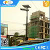 Energy Saving Outdoor 15w 20w 30w