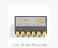 SCA100T-D01 Biaxial Angle sensor IC