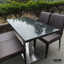 black marble indonesian coffee tables