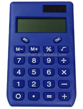 8 digit calculator,solar energy calculator