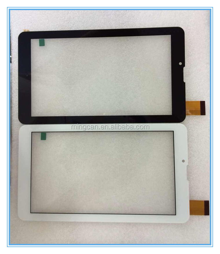 factory price tablet replacement 7 inch touch screen for surtab
