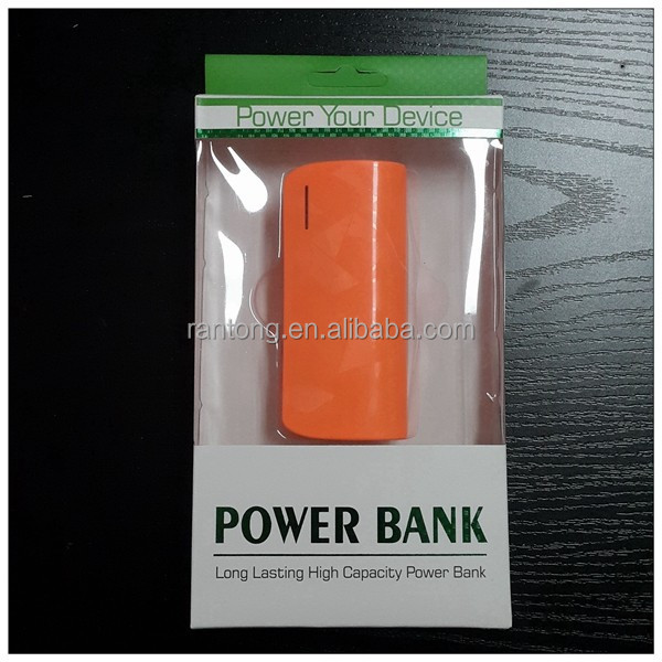best selling products 2015 hot usb charger power bank'