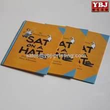 good quality hardcover book stationary