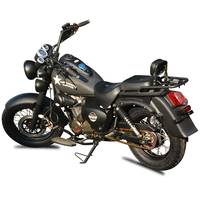 Cheap motorcycle China strong power motorbikes