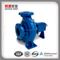 Centrifugal Pump Theory Water Usage And Single-Stage Pump Structure China Electric Water Pump