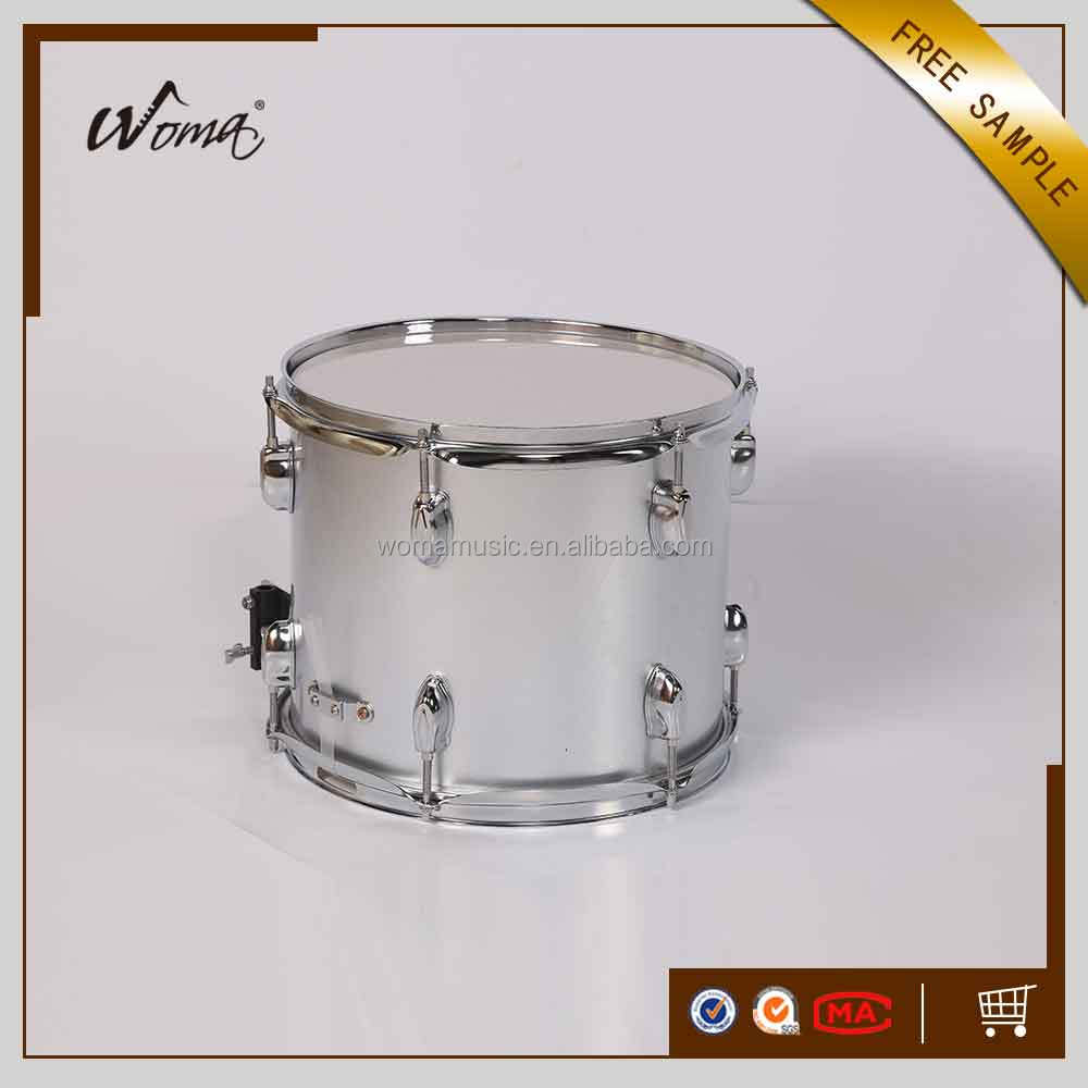 2017 New Marching Tenor Drum