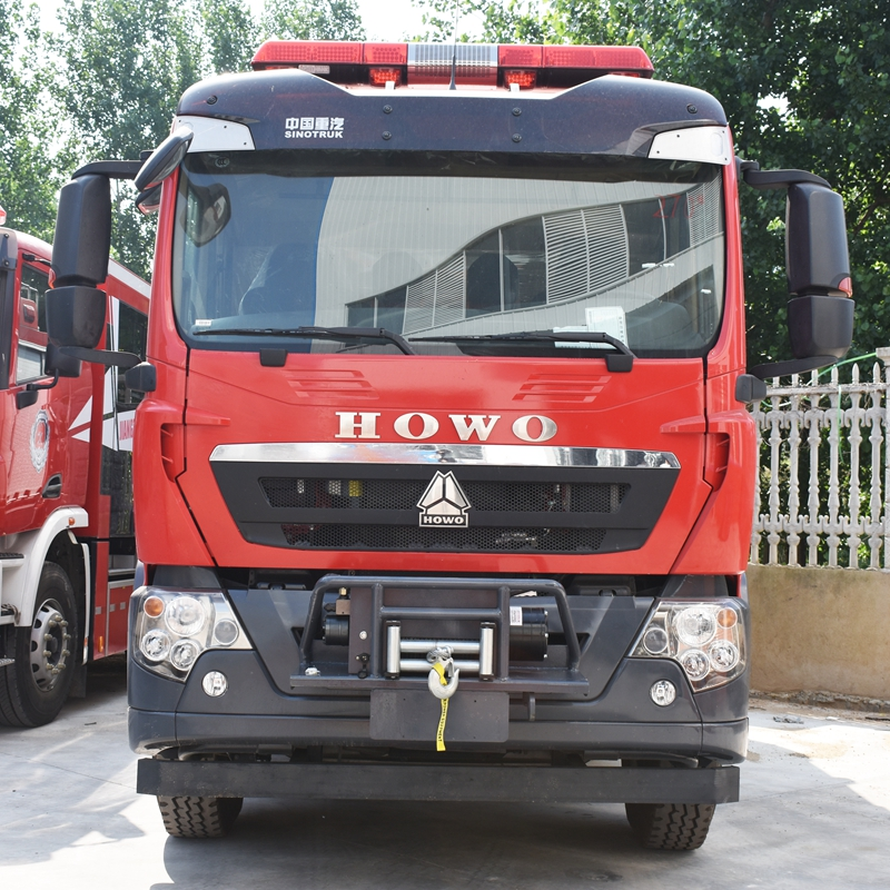 HOWO Rescue Vehicle-6.jpg