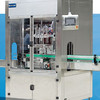 Food Production Line Beverage Machine