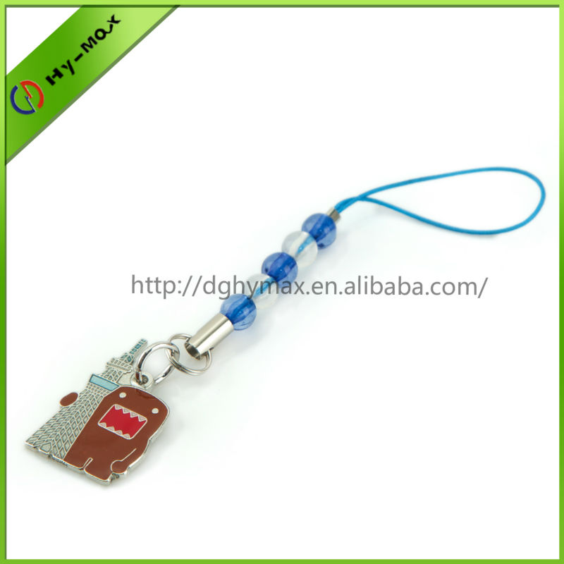 hot-selling mobile phone strap
