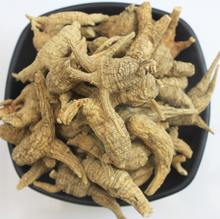 Xi Yang Shen Good Quality Best Price Dried Wild America Ginseng