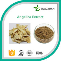 dong quai extract ligustilides 1%