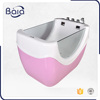 best price factory supply dog bathtubs acrylic,dog bathtubs