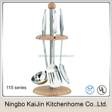 2015 new best on sale kitchenware masher