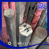 Chinese Good Supplier Hexagonal Bars Carbon Steel Best Price