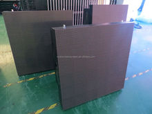 single/ double /multi color outdoor led display/screen/signboard/ EKAA Outdoor LED Display
