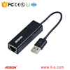 Factory Supplies OEM Or ODM USB