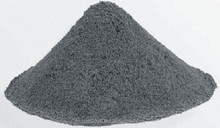 The best quality of Silica Fume for Concrete/Refractory/Cement