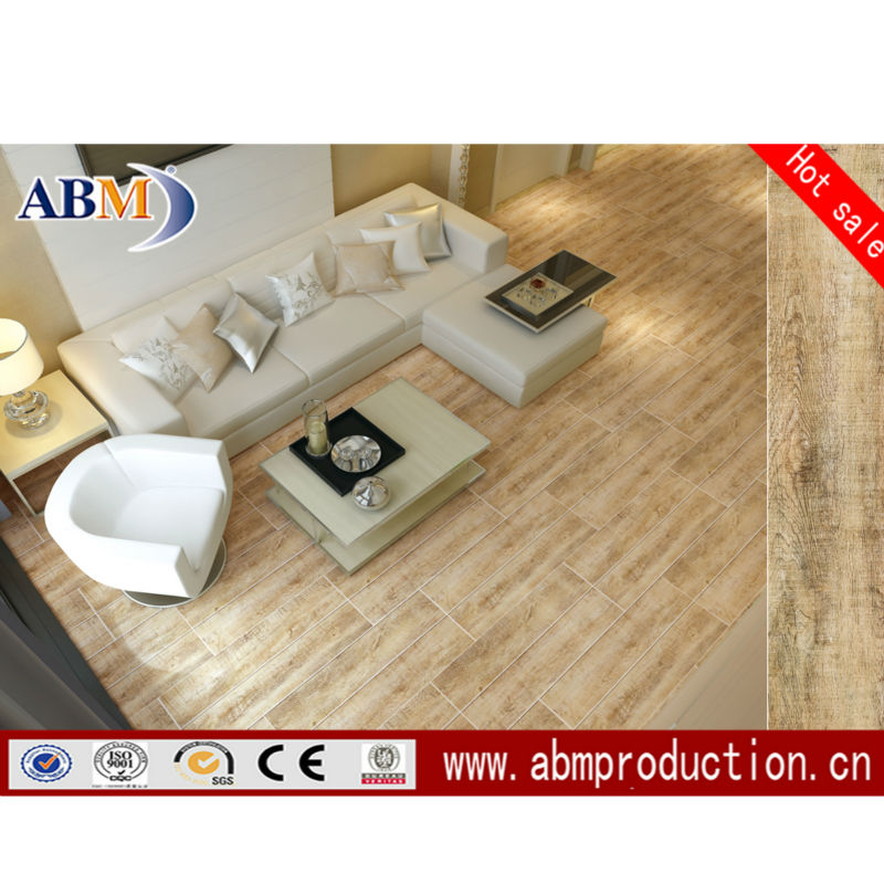 Foshan hot sale building material 200*1000mm ceramic tile made in spain, ABM brand, good quality, cheap price