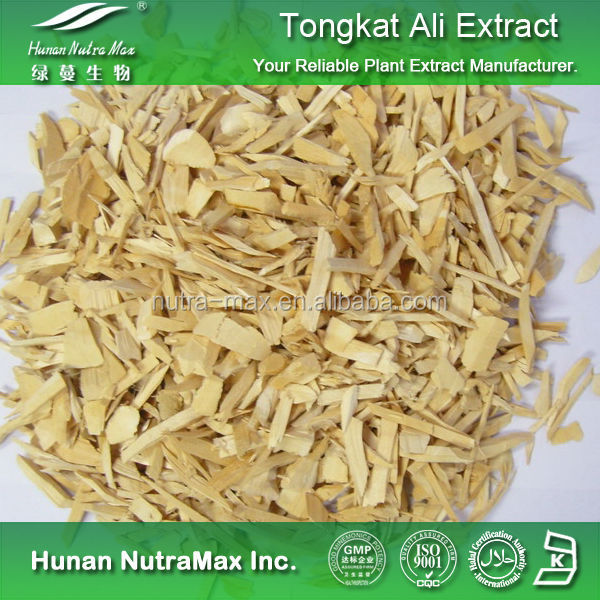 Factory Supply Tongkat Ali Extract Eurycomanone 0.1%-5%(Extract Ratio:4:1~200:1)