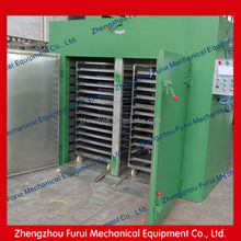 Hot Sale mushroom dryer machine/fruit dehydrator/small fruit drying machine