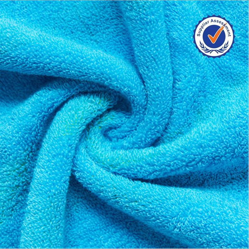 microfiber glass/eyeglasses wiping wash cloth walmart wholesale