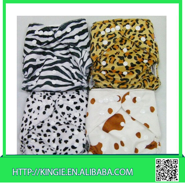 Alibaba china supplier china baby cloth diaper