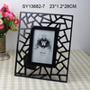 /product-gs/modern-design-resin-laser-cutting-picture-frames-for-sale-1622342691.html