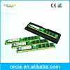 desktop and laptop ddr1 ddr2 ddr3 ram memory module ddr ram 2gb 4gb 8gb