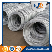 16 gauge 1mm 310S stainless steel wire price per kg