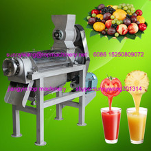 fruit concentrate syrup / fruit juice concentrate buyers